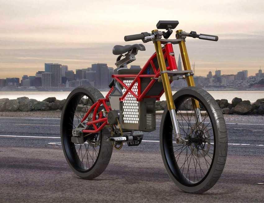 внимание, что картинки самоделки электро велосипеды фигуру