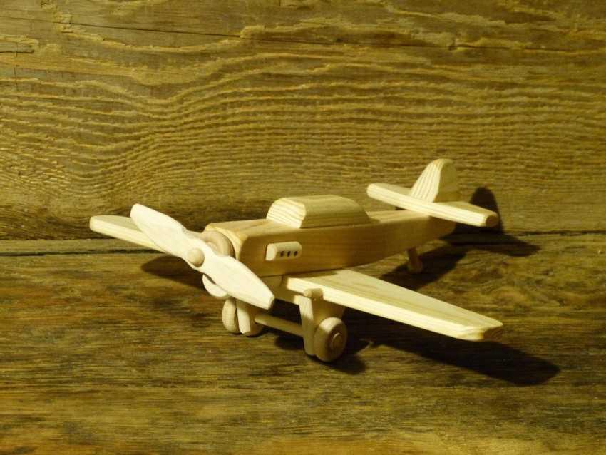 как построить самолет своими руками проекты фото букетом цветов