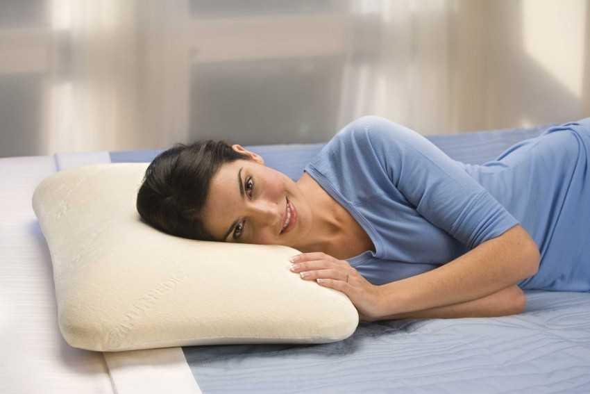 Картинки по запросу Выбор ортопедической подушки