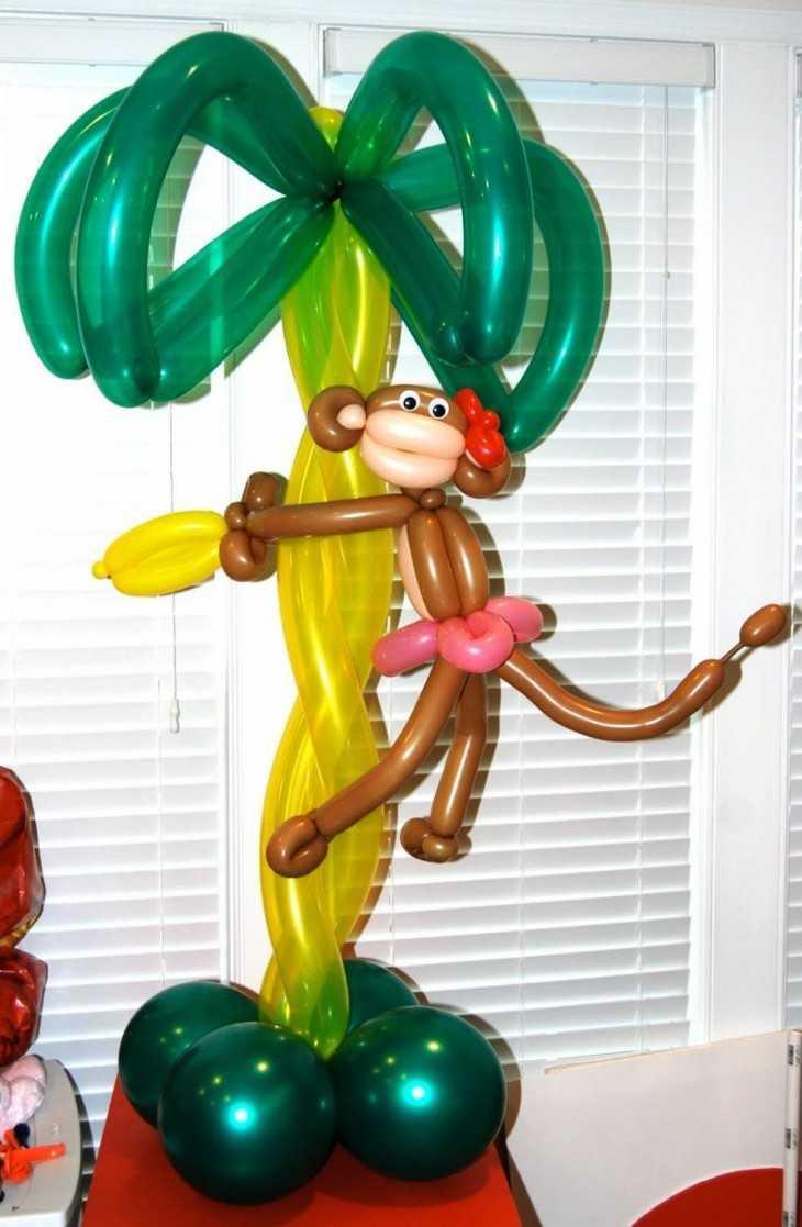 Вяжем игрушки крючком пошагово с фото искрящийся солнце