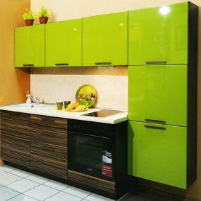 Как оформить зеленую кухню — 105 фото примеров реального дизайна и советы профессионалов по применению зеленого цвета